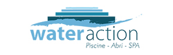 wateraction
